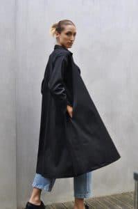 vestido casaco stella 2