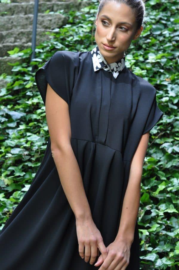 vestido Harriet gola flores_3
