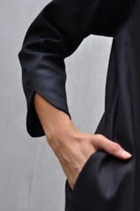 vestido casaco stella 3